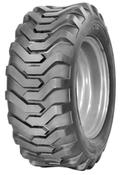 Power King Skid LDR  Tires